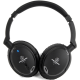 Product Image - Audio-Technica ATH-ANC9