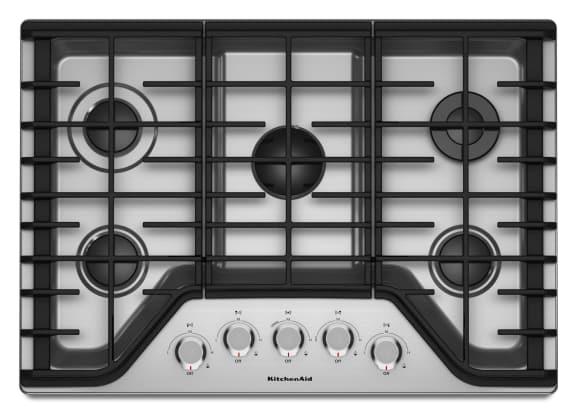 Product Image - KitchenAid KCGS350ESS