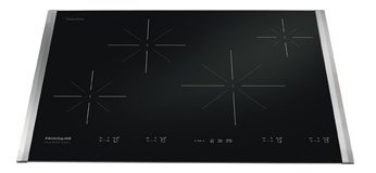 Product Image - Frigidaire Professional FPIC3095MS