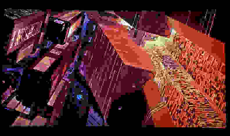 LG-65EG9600-Color
