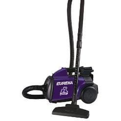 Product Image - Eureka  Pet Lover 3684F Mighty Mite