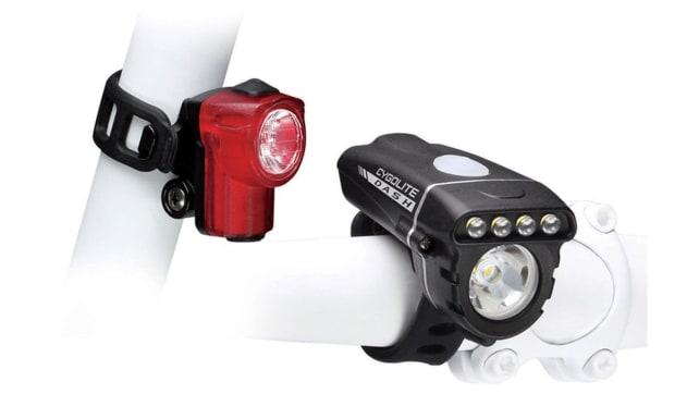 Bike Lights 2
