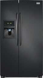 Product Image - Frigidaire  Gallery FGHS2332LP