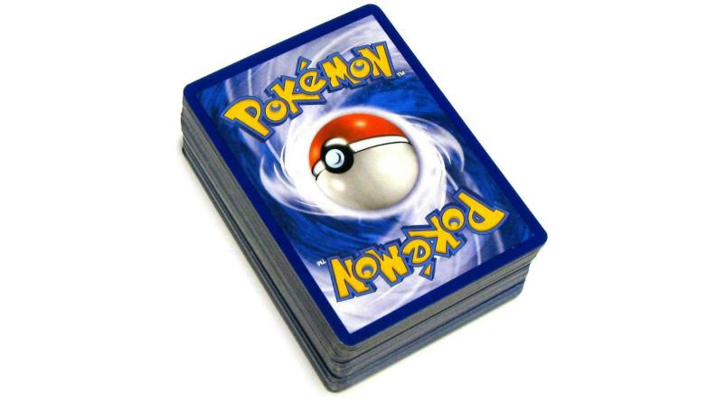 Best gifts under 10 2018 pokemon