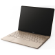 Product Image - Huawei MateBook X (Intel Core i7)