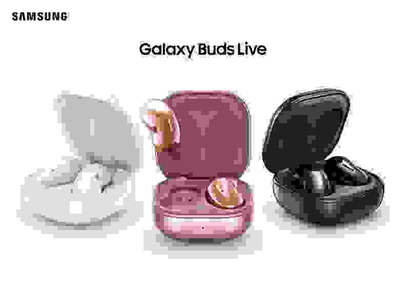 galaxy-buds-live