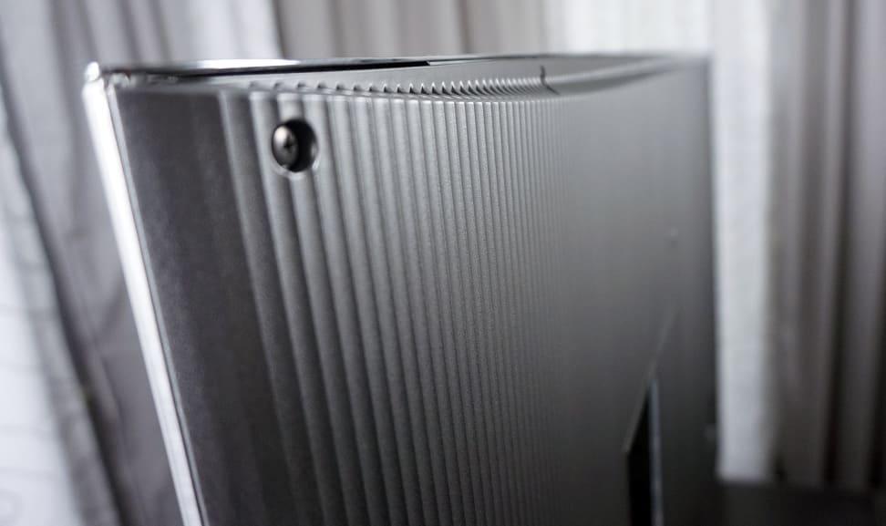 Samsung-JS8500-Shirring