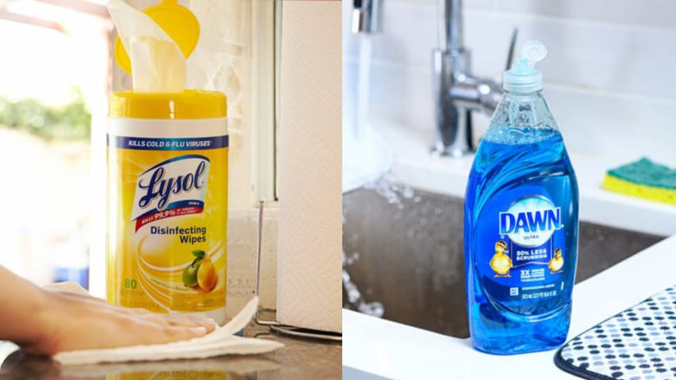 The 15 best and most popular household essentials
