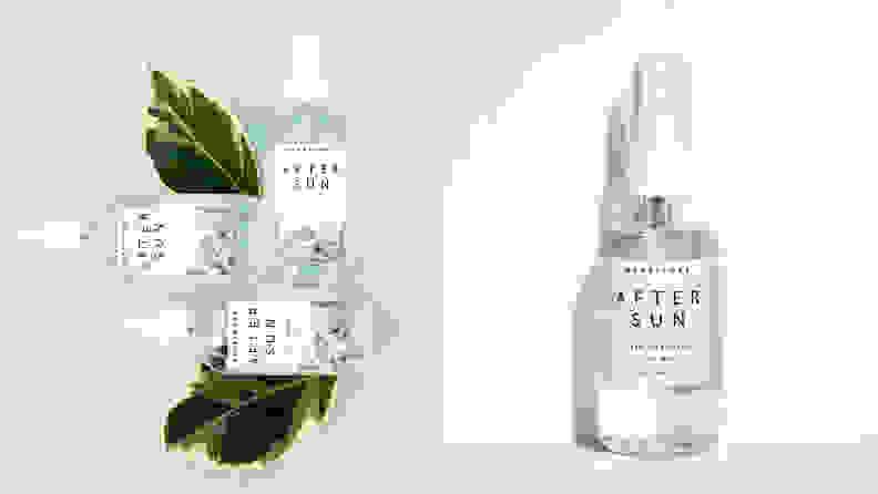 herbivoresunspray