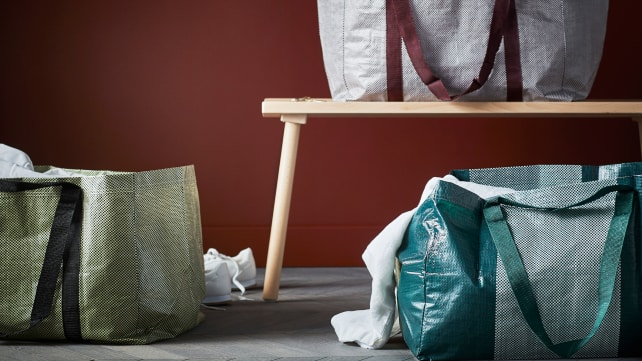 Ikea-new-shopping-bags