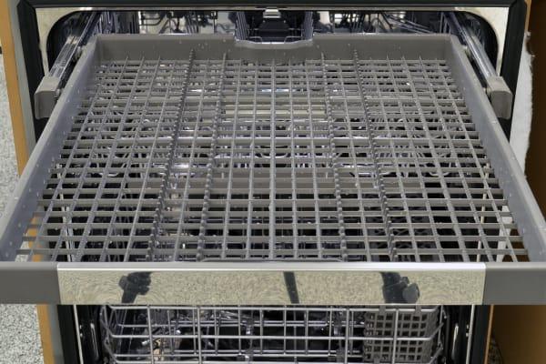 KitchenAid KDTM704ESS third rack