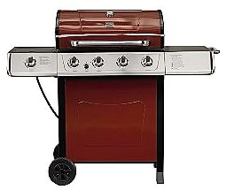 Product Image - Kenmore 464220311