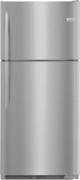 Product Image - Frigidaire Gallery FGTR2037TF