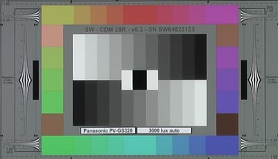 Panasonic_PV-GS320_3000lux_auto_web.jpg