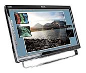 Product Image - Planar PXL2430MW