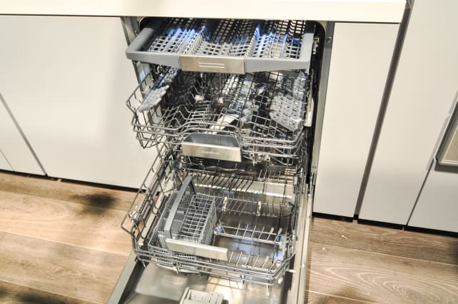 Gaggenau-dishwasher-3.jpg