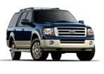 Product Image - 2012 Ford Expedition King Ranch EL