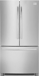 Product Image - Frigidaire Professional FPHN2899LF