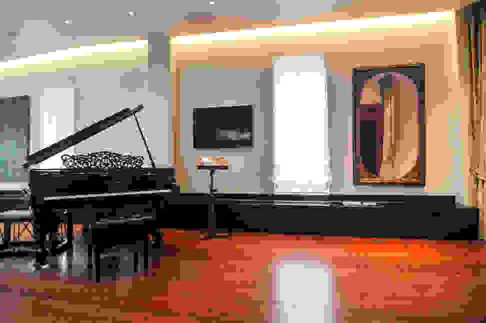 Joshua Bell gallery-8.jpg