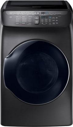 Product Image - Samsung DVE55M9600V