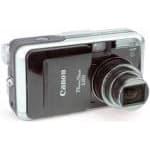 Canon powershot s80 102842