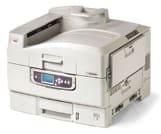 Product Image - Oki Data C9650n