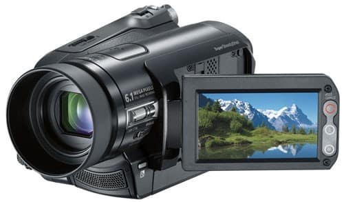 Product Image - ソニー (Sony) (Sony (ソニー)) HDR-HC9