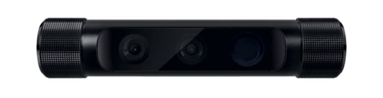 Razer-PC-Lineup-Webcam