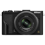 Nikon dl 24 85