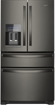 Product Image - Whirlpool WRX735SDHV