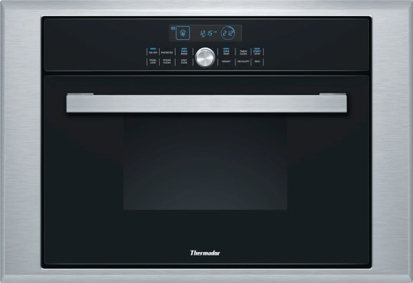 Product Image - Thermador Masterpiece Series MES301HS