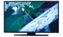 TVI-Samsung-UN40HU6950-vanity.jpg