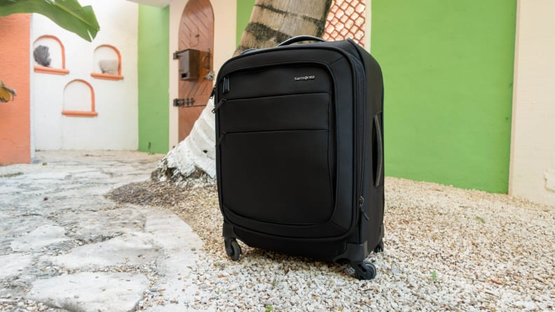 The Best Carry-On Luggage of 2019 - Reviewed Home & Outdoors