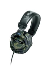 Product Image - Audio-Technica ATH-PRO5MSA