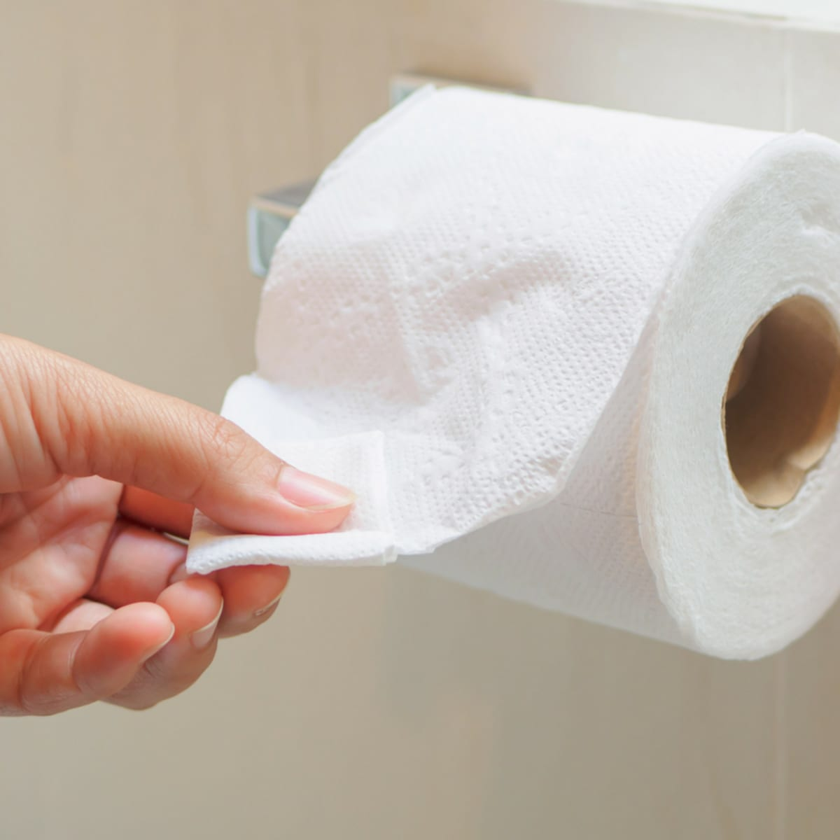 The Best Toilet Paper Of 2019 Reviewed