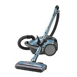 Product Image - Hoover S3590