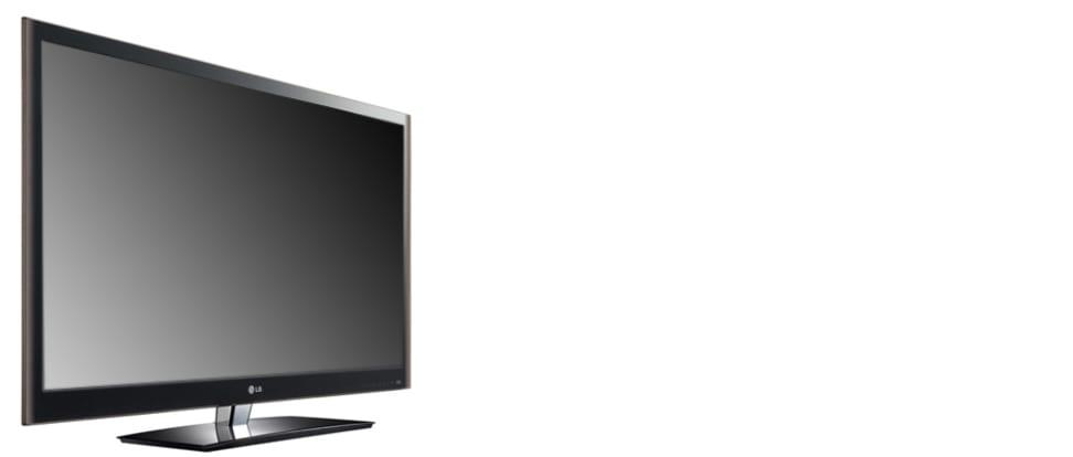 Product Image - LG 42LV5500