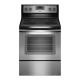 Product Image - Whirlpool WFE515S0ES