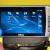 Nikon s 800c fi menu