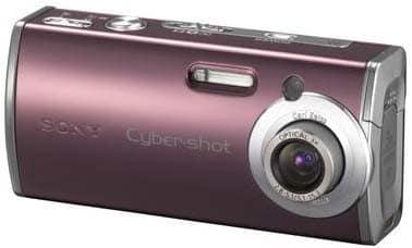 DSC-L1-front-purple.jpg
