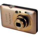 Canon powershot sd780 is 107789