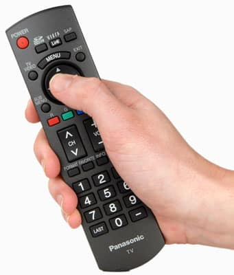 panasonic_tc-37lz85_remote_hand.jpg