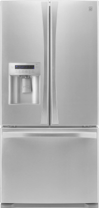 Product Image - Kenmore Elite 73133