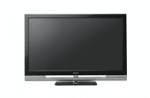 Product Image - Sony Bravia KDL-52W4100