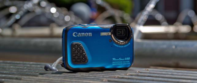canon-powershot-d30-review-hero.jpg