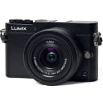 Panasonic lumix gm5 vanity