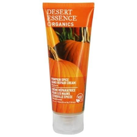 Desert-Essence-Pumpkin-Spice-Hand-Cream