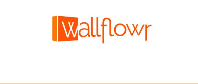 Wallflowr.jpg