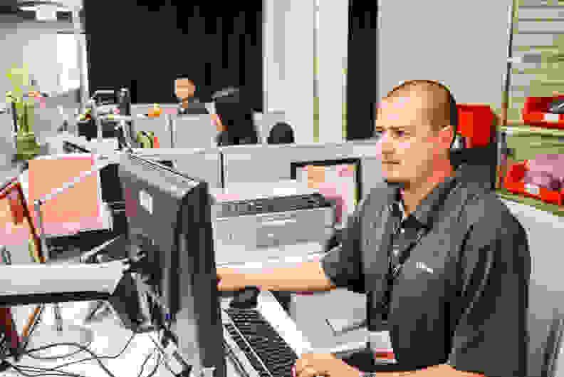 Canon Experience Center-2.jpg