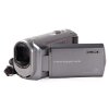 Product Image - Sony DCR-SX60